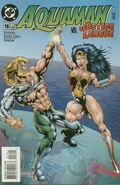 Aquaman Vol 5 16