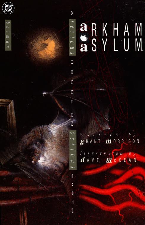 Harley quinn asylum quotes