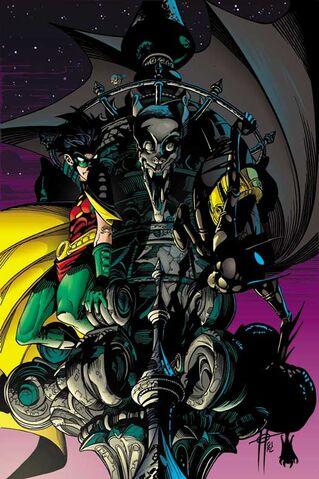 File:Batgirl Cassandra Cain 0047.jpg