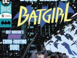Batgirl Vol 5 19