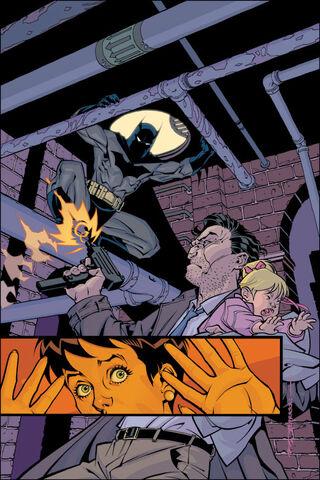 File:Batman Legends of the Dark Knight Vol 1 166 Textless.jpg