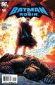 Batman and Robin Vol 1 14