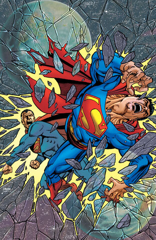 File:Battle of the Supermen.jpg