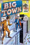Big Town Vol 1 27