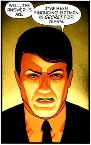 File:Bruce Wayne 027.jpg