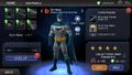 Bruce Wayne DC Legends 0002