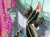 Selina Kyle (Prime Earth)/Gallery