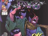 DV8 Vol 1 7
