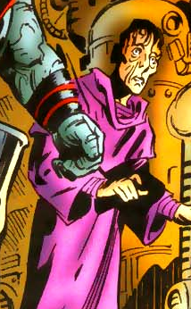 File:Desaad Dark Side 001.png