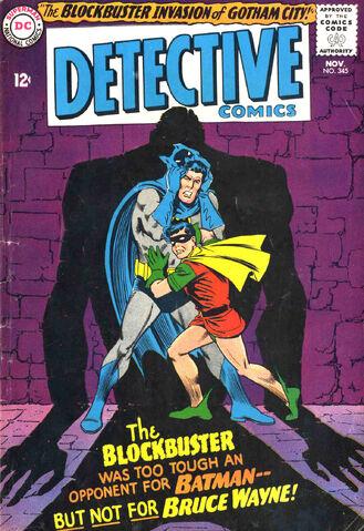 File:Detective Comics 345.jpg