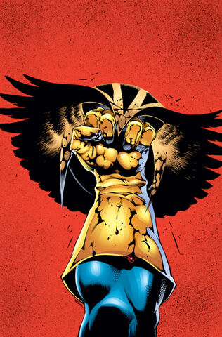 File:Doctor Fate Hector Hall 039.jpg