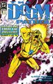Doom Patrol Vol 2 19