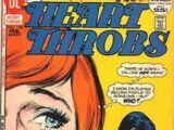 Heart Throbs Vol 1 138