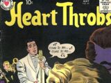 Heart Throbs Vol 1 59