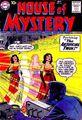House of Mystery v.1 76