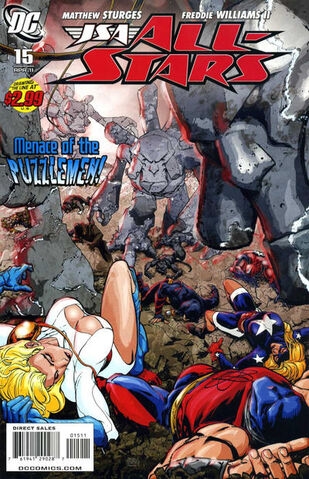 File:JSA All-Stars Vol 1 15.jpg