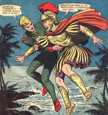 File:Julius Caesar 0001.jpg
