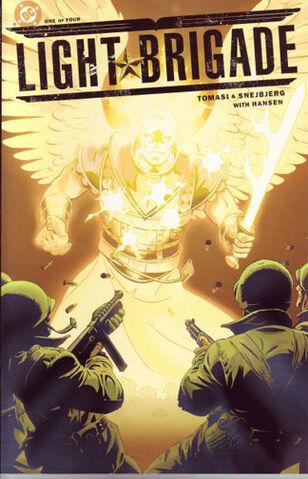 File:Light Brigade Vol 1 1.jpg