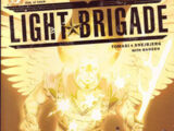 The Light Brigade Vol 1 1