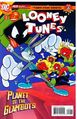 Looney Tunes Vol 1 152