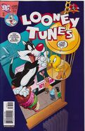 Looney Tunes Vol 1 163