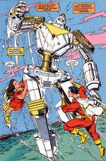Mister Atom 0002