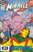 Mister Miracle Vol 2 24