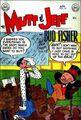 Mutt & Jeff Vol 1 70