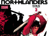 Northlanders Vol 1 3