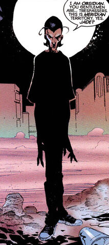 File:Obsidian (Earth-9).jpg
