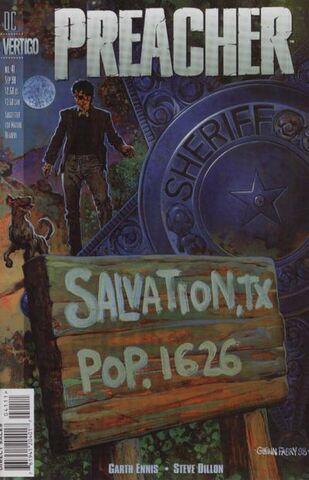 File:Preacher Vol 1 41.jpg