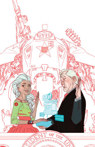 File:Prez Vol 2 3 Textless.jpg