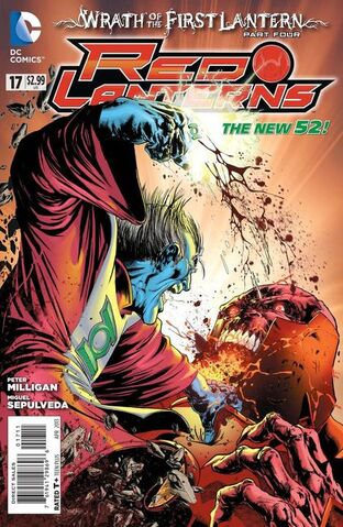 File:Red Lanterns Vol 1 17.jpg
