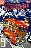 Scooby-Doo Vol 1 41