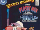 Secret Origins Vol 2 30
