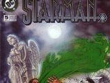Starman Vol 2 5