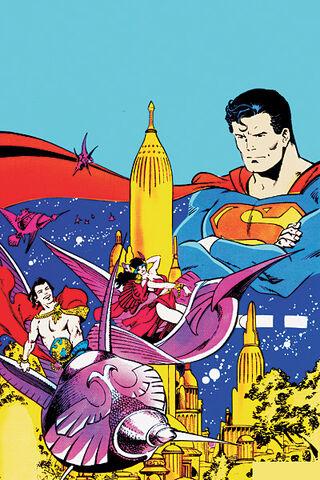 File:Superman The World of Krypton.jpg
