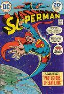 Superman v.1 274