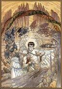 The Books of Magic Vol 2 49