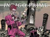 The Complete Indigo Prime (Collected)