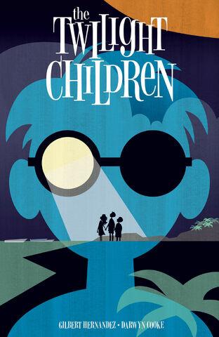 File:The Twilight Children Vol 1 1 Textless.jpg