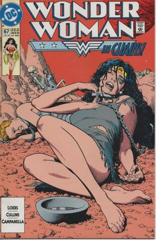 File:Wonder Woman Vol 2 67.jpg
