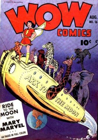 File:Wow Comics Vol 1 16.jpg