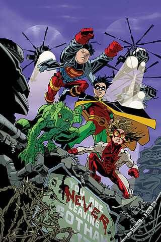 File:Young Justice Special Vol 1 1 Textless.jpg