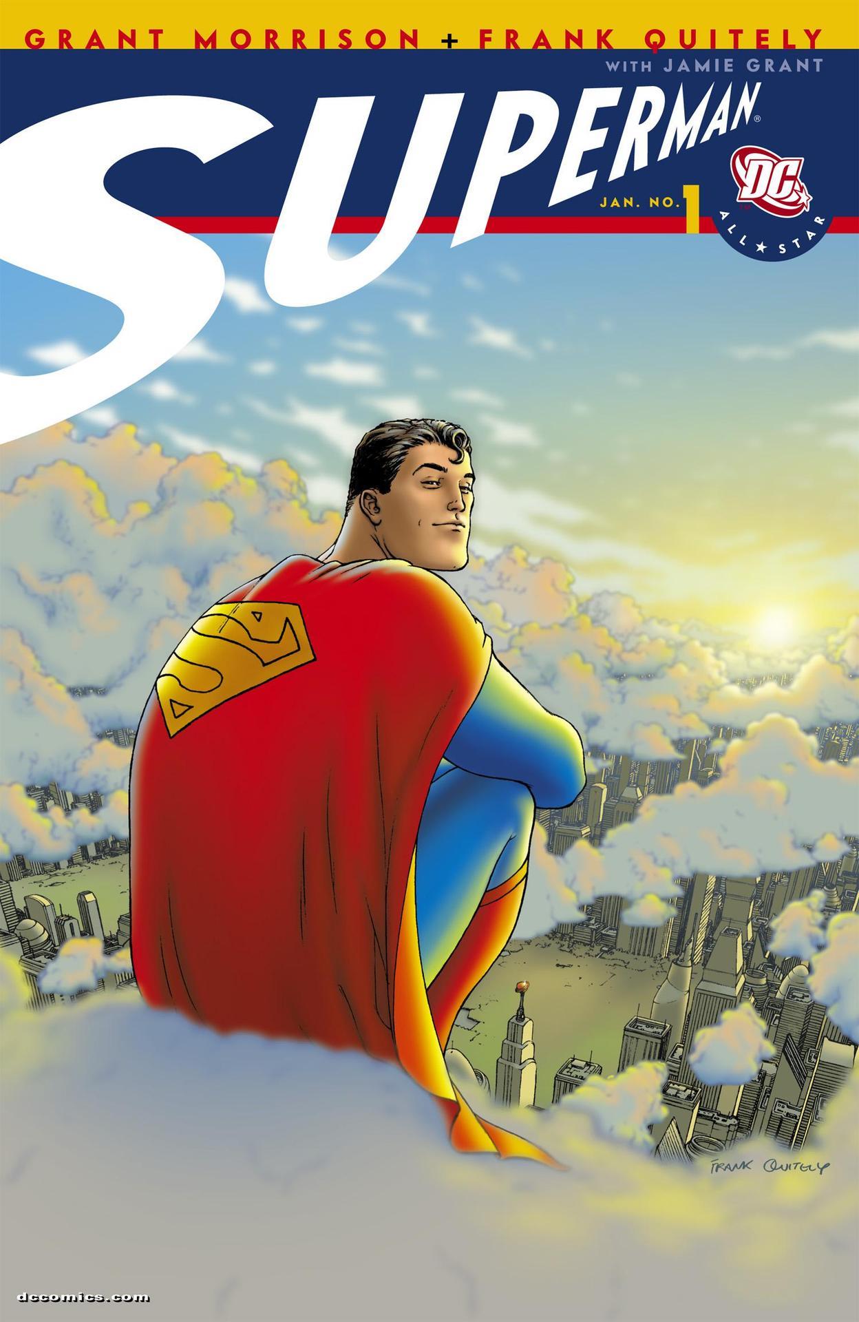 https://vignette.wikia.nocookie.net/marvel_dc/images/2/21/All-Star_Superman_1.jpg/revision/latest?cb=20060221175651