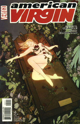 File:American Virgin Vol 1 5.jpg