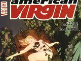 American Virgin Vol 1 5