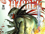 Azrael Vol 2 11