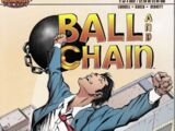 Ball and Chain Vol 1 2