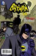 Batman '66 Vol 1 19